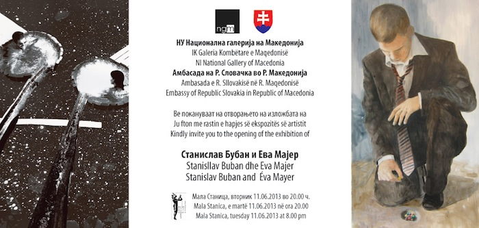 stano and eva invitation-1