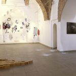 Time collectors vo Cifte amam 15 Panorama