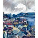 akvarel cifte elena 2