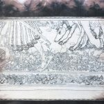 vana uroshevic postavka cifte (14) (Copy)