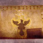 vana uroshevic postavka cifte (25) (Copy)