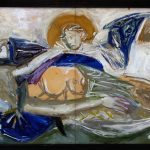 hristijanski motivi - cifte amam (15)