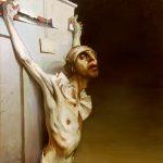 hristijanski motivi - cifte amam (16)