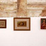 hristijanski motivi - cifte amam (18)