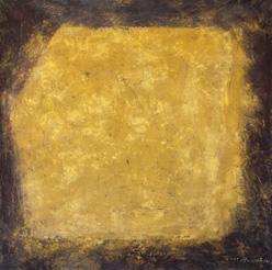 1061. Мишев, Слика XLIX, 1992,